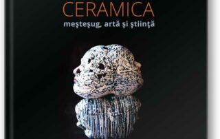 Ceramica - book cover