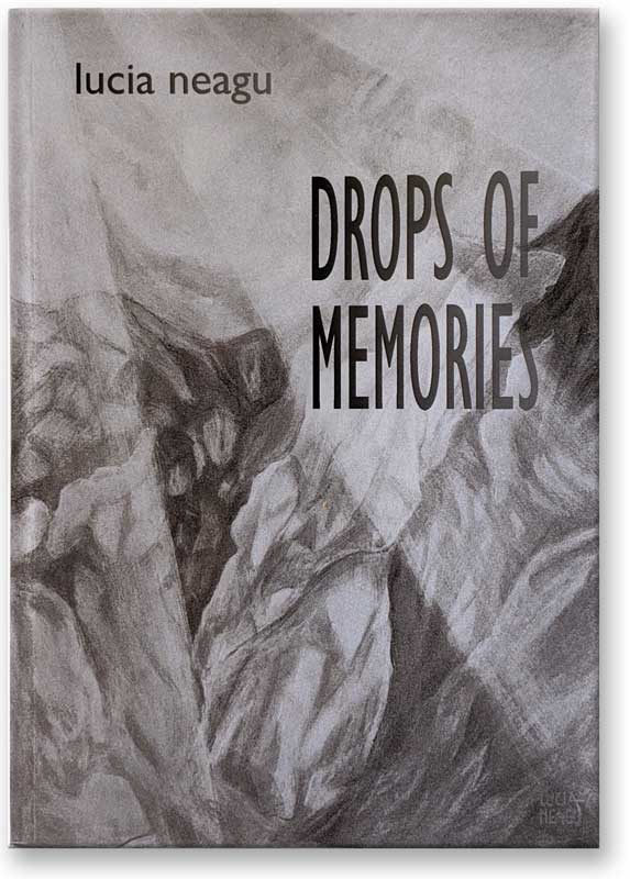 """""""Drops of Memories"""""""