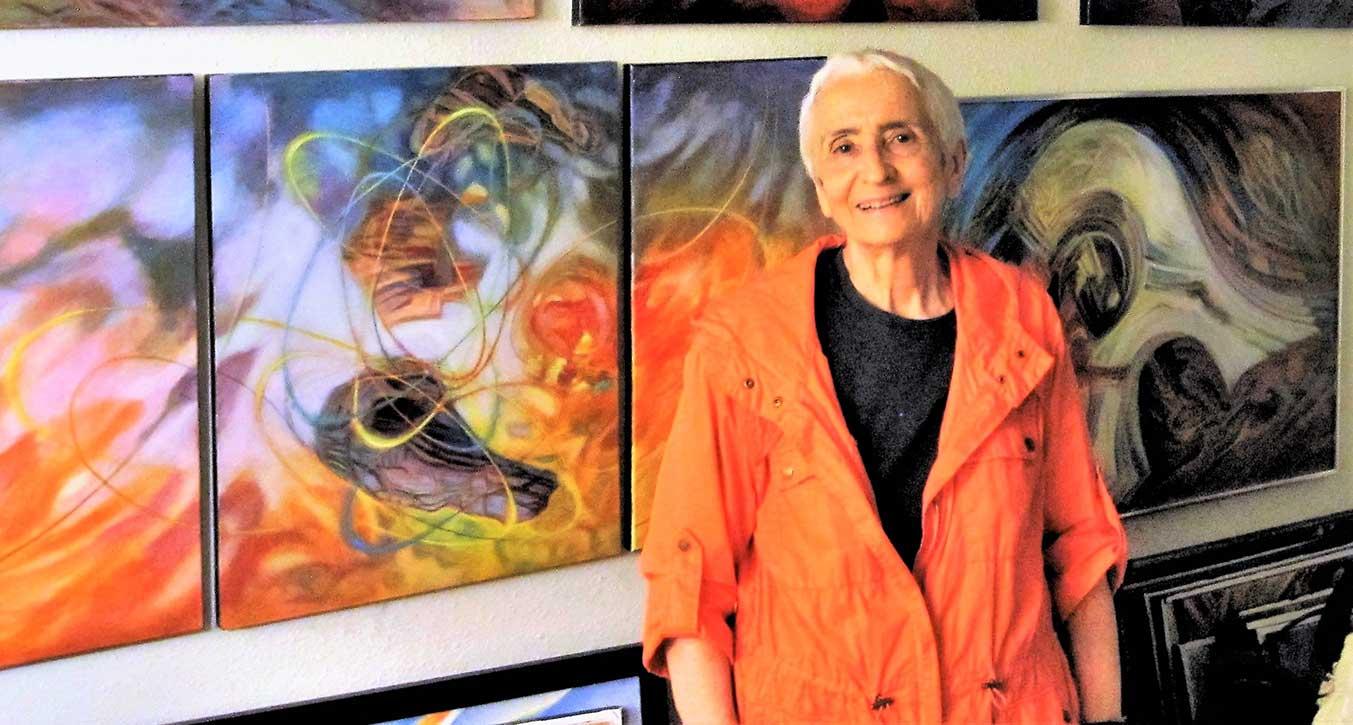 Lucia Neagu