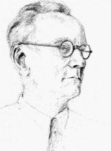My Father Vasile Pranitchi