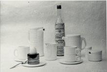 Cofee set