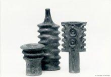 Stoneware family 1